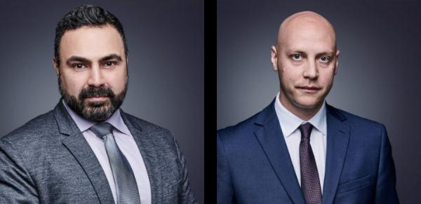 jurister-malmö-medarbetare